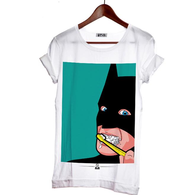 homme-colrond-blanc-BatBrush