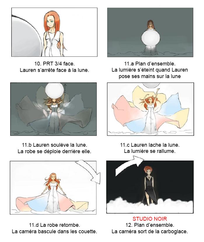 Storyboard_MatinLunaire
