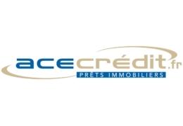 ACE Crédit annonce l'ouverture de sa nouvelle agence à Rouen (76)