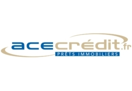 Baromètre ACE Crédit – Avril 2018
