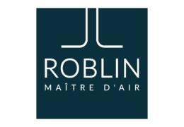 Dossier de Presse ROBLIN 2018