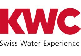 KWC – quand la robinetterie se fait oeuvre d'art