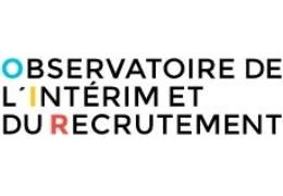 L'Observatoire de l'Interim et du Recrutement