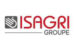 ISAGRI intègre la 18e place du classement Great Place to Work 2018